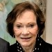 Rosalynn Carter (born 1927)